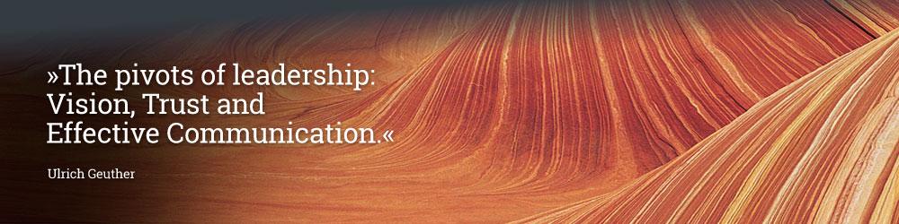 leadership-sandform image